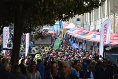 Il Giro D'Italia a Catanzaro (pietroguerravideo) Tags: giro catanzaro ditalia