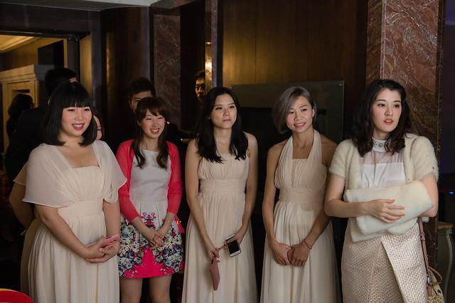 台北婚攝, 和璞飯店, 和璞飯店婚宴, 和璞飯店婚攝, 婚禮攝影, 婚攝, 婚攝守恆, 婚攝推薦-65