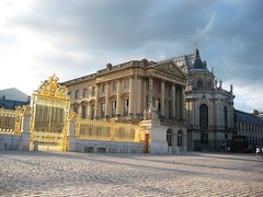 VERSAILLES - FRANCE (transfergoldenlinetour) Tags: world city trip travel paris france love tourism beautiful private drive hotel airport europa tour taxi country best versailles vip driver transfer outlets folow  airporttransfer showplaces instatravel transfergoldenlinetour