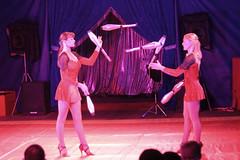 2016_Jay_Millers_0495 (SJM_1974) Tags: circus juggling zsofiajakab monikamagyar