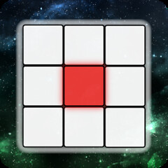 Reflexes Force - Android & iOS apps - Free (jpappsdl) Tags: game japan training japanese concentration hit graphics perfect different force picture free puzzle correct mistake bonus easy simple ios android answer greet judgment apps reflexes plurality puzzlegame reflexesforce