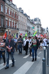 manif_26_05_lille_098 (Rmi-Ange) Tags: fsu social lille fo unef retrait cnt manifestation grve cgt solidaires syndicats lutteouvrire 26mai syndicattudiant loitravail