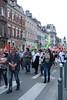 manif_26_05_lille_098 (Rémi-Ange) Tags: fsu social lille fo unef retrait cnt manifestation grève cgt solidaires syndicats lutteouvrière 26mai syndicatétudiant loitravail