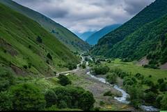 12593929_968984059816357_7741449072178951766_o (Sulkhan Bordzgor) Tags: chu ital chechnya
