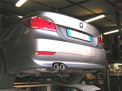 """bmw_530i_14 • <a style=""""font-size:0.8em;"""" href=""""http://www.flickr.com/photos/143934115@N07/27550467475/"""" target=""""_blank"""">View on Flickr</a>"""