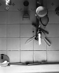 Agfa APX 400 (leonlee28) Tags: zorki blackandwhite bw abstract film monochrome analog vintage photography mono blackwhite flickr indoor monotone monochromatic ishootfilm 35mmfilm filmcamera agfa analogphotography blackandwhitephotography asa400 naturallighting russiancamera apx400 filmphotography agfaapx400 analogcamera industar50 filmslr filmisnotdead agfafilm industarlens asa400film zorki2c 35mmfilmcamera ro9 135mmfilm rodinaldeveloper apxfilm vintagerussiancamera russianfilmcamera ibuyfilm ibuyfilmnotmegapixels
