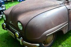 DSC_4024 (Oldtimer -2016) Tags: auto cars car photo alt oldtimer autos antik fahrzeuge klassik classik