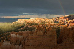 Bow Out of the Hoodoos (ken.krach (kjkmep)) Tags: brycecanyonnationalpark