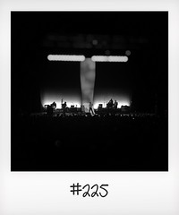"""#DailyPolaroid of 10-5-16 #225 • <a style=""""font-size:0.8em;"""" href=""""http://www.flickr.com/photos/47939785@N05/27833314920/"""" target=""""_blank"""">View on Flickr</a>"""