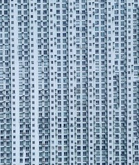 1 million US$ for a department w/ 2 beds, Shanghai price, expensive or cheap?   # #shanghai #iphoneonly #phonecamera #phonephotography #onlyiphone (Lawrence Wang ) Tags: 2 price for 1 us shanghai beds or w million  expensive phonecamera cheap department phonephotography  iphoneonly onlyiphone
