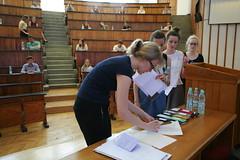 _MG_7804Egzamin na studia magisterskie 2016 (SGH Warsaw School of Economics) Tags: studia egzamin sgh studiamagisterskie egzaminwstpny