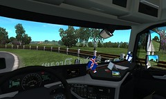 ets2 volvo fh 13 440 cv (newgoster9) Tags: wood 2 man holland texture truck germany mercedes krone all skin euro flag transport bretagne mp3 steam renault east arctic pack express trailer kg scandinavia heavy simulator legend bring magnum mp4 cistern iveco gartner hiway truckers daf dlc xf sr2 trasporti actros veicoli lannutti lamberet weeda stralis tgx fliegl aereodynamic coolliner euro6 profiliner 50keda