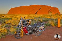 20160401-2ADU-053 Uluru
