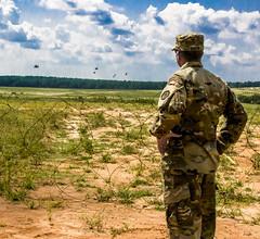 160723-Z-RR285-050 (New York National Guard) Tags: jrtc jrtc2016 jointreadinesstrainingcenter 27thibct 27thinfantrybrigadecombatteam infantrybrigadecombatteam fortpolk ftpolk louisiana la captamyhanna cptamyhanna cpthanna hanna amyhanna arng armynationalguard army nationalguard newyorkarmynationalguard nyarmynationalguard nyguard maryland maarng marylandarmynationalguard marylandguard