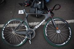 Red Hook Crit London 2016 Cycling Criterium Even Greenwich Peninsula (Fabrizio Malisan Photography @fabulouSport) Tags: ffwdwheels ffwd trimble 09july2016 9july2016 bici bicycles bikerace ciclismo cycling cyclingevent cyclingevents cyclingrace event fabriziomalisanphotography fixedgear fixedgearbicycles fixedgearbikes fixie fixiebikes greenwich greenwichpeninsula london london2016 londra o2 pignonfixe rhc rhcl2 redhook redhookcrit redhookcritlondon redhookcritlondon2016 redhookcriterium redhookcriteriumlondon redhookcriteriumlondon2016 scattofisso uk velo veo fabulousport