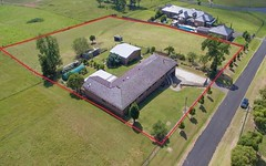 10-16 Truman Road, Horsley Park NSW