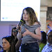 """TEDxBarcelonaSalon 5/7/16 • <a style=""""font-size:0.8em;"""" href=""""http://www.flickr.com/photos/44625151@N03/28168070785/"""" target=""""_blank"""">View on Flickr</a>"""