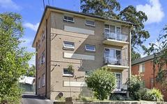 2/23 Oxley Avenue, Jannali NSW