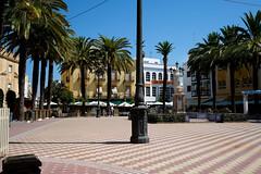 Ayamonte2 (MarcoTSI) Tags: spain andalucia espana plaza ayamonte