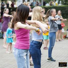 Gentse Feesten 2016 (Foto's van Adwin) Tags: 2016 adwinverschoor adwinfoto adwinphoto belgiquebelgienbelgium belgi evenementen events fotosvanadwin gand gent gentsefeesten landen puredance streetdance verschoor gf16