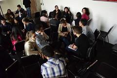 _DSC0168 (LCI Bogotá) Tags: lci lasallecollegelcibogota lcibogota lasalle latinoamerica lasallecollege la bogota bogotá gestion de industrias creativas gic programa carrera estudios innovador emprendedor negocios