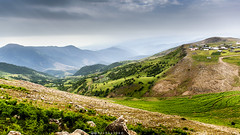 sobatan view (PeymanTDR) Tags: soubatan soobatan sobatan landscape light green flickr outdoor hashtpar talesh lisar gilan hdr national geugraphy          mountain