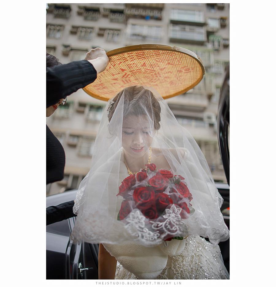 婚攝 內湖水源會館 婚禮紀錄 婚禮攝影 推薦婚攝  JSTUDIO_0075