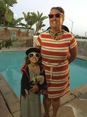 Photos from Erik -9/3/16, Laguna Beach (EllenJo) Tags: photosfromerik lagunabeach september3 2016 pacificocean friends arthotel pch northcoasthighway hotel