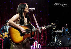 Kacey Musgraves 09/14/2016 #2 (jus10h) Tags: kaceymusgraves kaseymusgraves greek theater griffith park amphitheatre amphitheater losangeles la southern california live music tour country western rhinestone review spacey kacey concert event gig performance venue photography justinhiguchi photographer 2016
