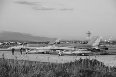 425e Escadron tactique de chasse (aeroman3) Tags: air avion cplmarcandregaudreault opmobile11 cf18 cf188 acaf hornet 425tacticalfightersquadron norad nato trapani sicile italie