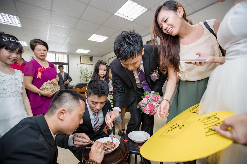 臻愛婚宴會館,台北婚攝,牡丹廳,婚攝,建鋼&玉琪114