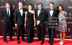 The Emmys Creative Arts Red Carpet 4Chion Marketing-154 (4chionmarketing) Tags: emmy emmys emmysredcarpet actors actress awardseason awards beauty celebrities glam glamour gowns nominations redcarpet shoes style television televisionacademy tux winners