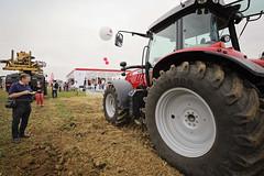InnovAgri_2016_010 (TrelleborgAgri) Tags: trelleborg innovagri fendt tractor masseyferguson jcb
