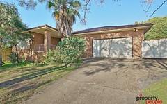 38 Townson Avenue, Leumeah NSW