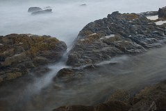 Cala secreta 4 (pablogavilan) Tags: cala secreta algeciras punta carnero mar piedras estrecho de gibraltar cadiz andalucia spain