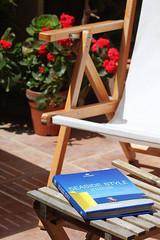 Trapani_Sicilia_occidentale_appartamento_Caricia_terrazzina_privata_sdraio_relax_vacanza_affitto (SI!cilia la terra dei s) Tags: affitto vacanze turismo trapani sicilia appartamento sicily rent vacation holiday tourism apartment