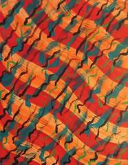 unconventionalpaintings.com (unconventional_paint) Tags: acrylic acrylicpainting abstract abstractart abstractpainting canvas painting paint art artwork artistsofflickr modern modernart contemporary contemporaryart fineart wallart homedecor lasvegasartist lasvegasart artgallery gallery