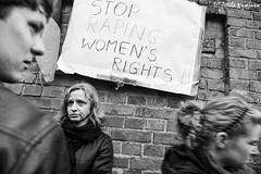 _ATI1161 (attila.husejnow) Tags: black protest blackmonday monday warsaw poland women woman abortion against demonstrate demonstration