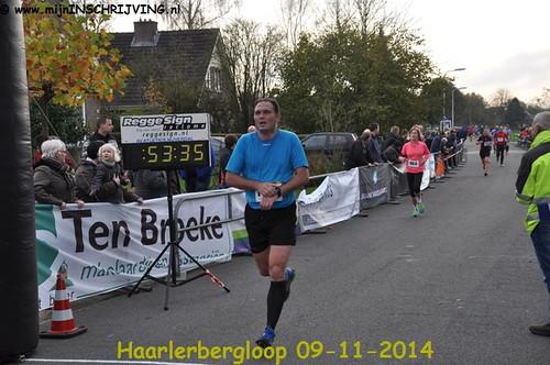 Haarlerbergloop_09_11_2014_0854