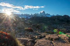 DSC_3922.jpg (Mathieu Rougnon) Tags: patagonia argentina argentine landscape nikon nikkor patagonie montagnes d800 elchalten losglaciaresnationalpark