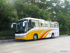 GABRIEL TRANS 781787  Optr. By F. Ganotice (JanStudio12) Tags: city bus gabriel by jan via route f trans pinoy laoag pbf fanatics janjan kinglong paganao optr janstudio12 781787 ganotice tuguegaraobaguio