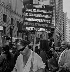 Frank Chu (kapshure) Tags: sf sanfrancisco street blackandwhite monochrome analog 35mm frank blackwhite streetphotography 35mmfilm frankchu chu bnw sfist blackwhitephotography