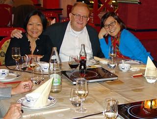 2014 12 04 b PM 65th Birthday - Chanaan Restaurant Chinois 1630 Bulle FR Switzerland-9a