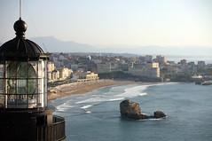 France Langue - Biarritz