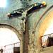 France-002817 - Monumental Cross