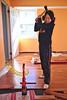 Flooring hammer (Scott SM) Tags: wood hammer floor pneumatic ear install hardwood muff earmuff nailer