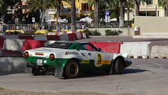 DSC02338 (rFixedworks) Tags: rally wrc rallye lancia alitalia stratos rallycars wrcspain rallycatalunya rallyracccatalunya wrc2014 50rallyracc rallyspain2014