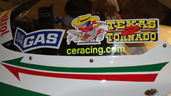 DSC00737 (kateembaya) Tags: museum honda racing ktm slovenia engines technical cube bmw motorcycle yamaha ducati edwards byrne kawasaki exhaust haga aprilia yanagawa bistra vrhnika rs3 akrapovič