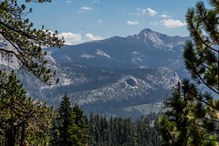 Yosemite Trip - August 2014 - 26 (www.bazpics.com) Tags: california park ca cliff mountain lake rock point view unitedstates flat hill tunnel national valley yosemite granite yosemitenationalpark tenaya barryoneilphotography omsted
