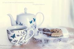IMG_3335-Edit (barbara.jackson55) Tags: stilllife tea teapot canon6d barbarajacksonphotography